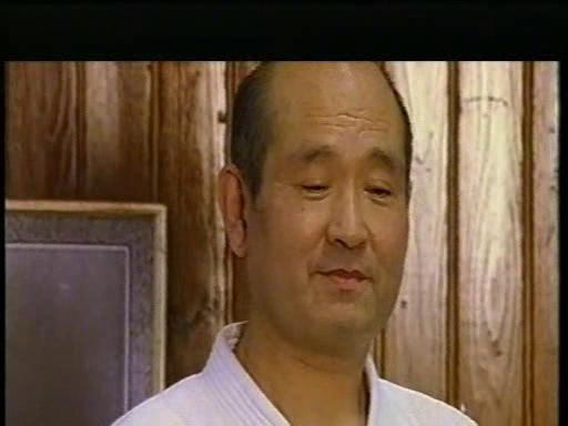 Masatomi_Ikeda